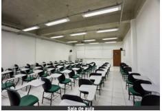 Foto Faculdade Pitágoras