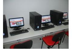 Centro FAMA - Faculdade Metropolitana de Anápolis Anápolis Brasil