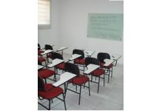 Centro Projeta Cursos - Tatuapé Brasil