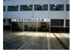 Foto Centro UNORP - Centro Universitário do Norte Paulista São José do Rio Preto