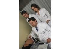 Centro Cetrus - Centro de Ensino em Tomografia, Ressonância e Ultrassonografia Ltda São Paulo Capital