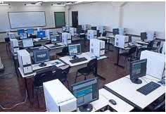 Centro FAESP - Faculdade Anchieta de Ensino Superior do Paraná Paraná