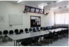 Centro UNIFAMMA - Faculdade Metropolitana de Maringá Brasil Foto