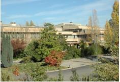 Centro UTAD