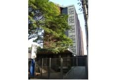 Faculdade São Leopoldo Mandic Porto Alegre Rio Grande do Sul Brasil
