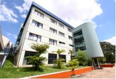 Foto Centro Faculdade São Leopoldo Mandic Campinas