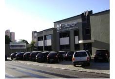Foto Centro Faculdade São Leopoldo Mandic São Paulo