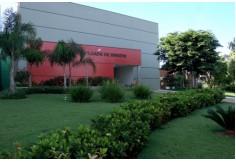 Foto Centro Unipam - Centro Universitário de Patos de Minas Minas Gerais