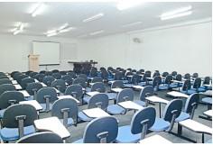 Foto FAESP - Faculdade Anchieta de Ensino Superior do Paraná Curitiba Paraná