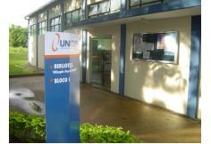 UNICERP – Centro Universitário do Cerrado Patrocínio