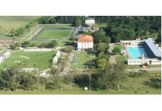 AMAN - Academia Militar das Agulhas Negras