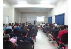 Centro Faculdade Reges de Ribeirão Preto Ribeirão Preto São Paulo