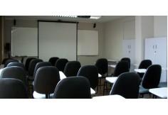 Centro PERT Consultoria e Treinamento Brasil