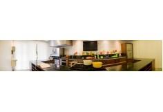 Cozinha Pomodoro