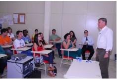Faculdade Reges de Ribeirão Preto Ribeirão Preto São Paulo Brasil