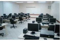 Foto Centro ASSESC - Faculdades Integradas Associação de Ensino de Santa Catarina