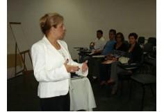 Foto Centro HG2 Cursos e Eventos