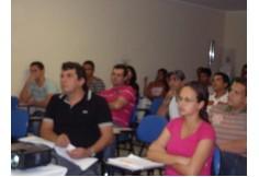 Foto HG2 Cursos e Eventos Maceió