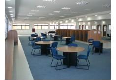 Centro FACEAR - Faculdade Educacional de Araucária Araucária