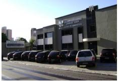 Centro Faculdade São Leopoldo Mandic - Fortaleza Brasil