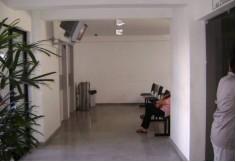 Centro Faculdade São Leopoldo Mandic - Fortaleza Fortaleza Brasil