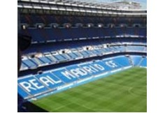 Escuela de Estudios Universitarios Real Madrid - Universidad Europea de Madrid