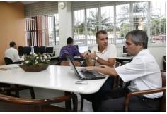 Foto Centro Faculdade Senac - Unidade Contagem Brasil