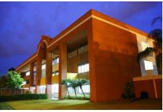 Foto Centro Faculdade Senac - Unidade Contagem Minas Gerais