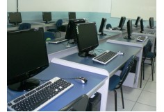 Foto FACEAR - Faculdade Educacional de Araucária Paraná Centro