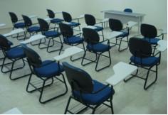 Foto Faculdade São Leopoldo Mandic - Curitiba Brasil