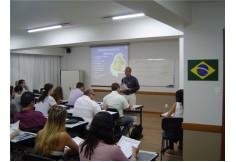 Foto Fundação Getulio Vargas - M.Murad Espírito Santo Centro