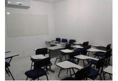 Centro ANCTEC - Cursos Técnicos e Formação Continuada Brasil Foto