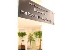 EPD - Escola Paulista de Direito