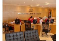 EPD - Escola Paulista de Direito Brasil Foto