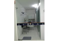 Foto ANCTEC - Cursos Técnicos e Formação Continuada Maceió