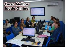 Foto CEBRAC - Centro Brasileiro de Cursos - Sede Ilha do Governador Rio de Janeiro Capital Rio de Janeiro