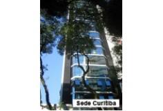 Centro ENG DTP & Multimídia Brasil