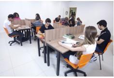 Centro FAM - Faculdade das Américas São Paulo