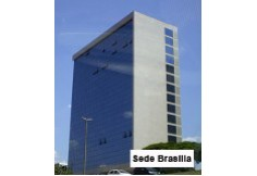 Foto Centro ENG DTP & Multimídia Brasil