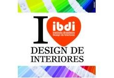 Foto Centro IBDI - Instituto Brasileiro de Design de Interiores Santa Catarina
