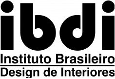 Foto IBDI - Instituto Brasileiro de Design de Interiores Joinville Santa Catarina