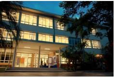 Foto Universidade do Vale do Rio dos Sinos – UNISINOS São Leopoldo