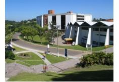 Universidade do Vale do Rio dos Sinos – UNISINOS São Leopoldo