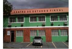 Centro de Estudos Firval