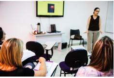 Curso Consultoria Interna de Recursos Humanos realizado em Janeiro 2013.