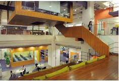 Foto Centro Hult International Business School São Paulo Capital