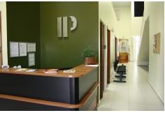 Foto Centro IPECS - Instituto de Psicologia