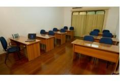 Foto Estudare Ribeirão Preto Brasil