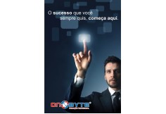 Foto On Byte Formação Profissional Ipatinga Minas Gerais
