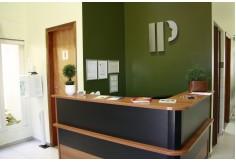 IPECS - Instituto de Psicologia a Distância